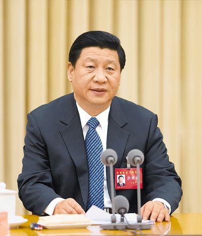 中央经济工作会议在北京举行 明确明年稳中求进总基提出十六大任务
