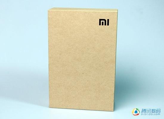 小米盒子体验:传输成问题目前还是半成品