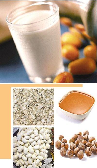 快讯:活性乳酸菌可预防癌症
