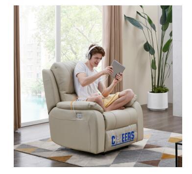 芝华仕头等舱沙发成为天猫双11超级爆款!线下门店也一样价!