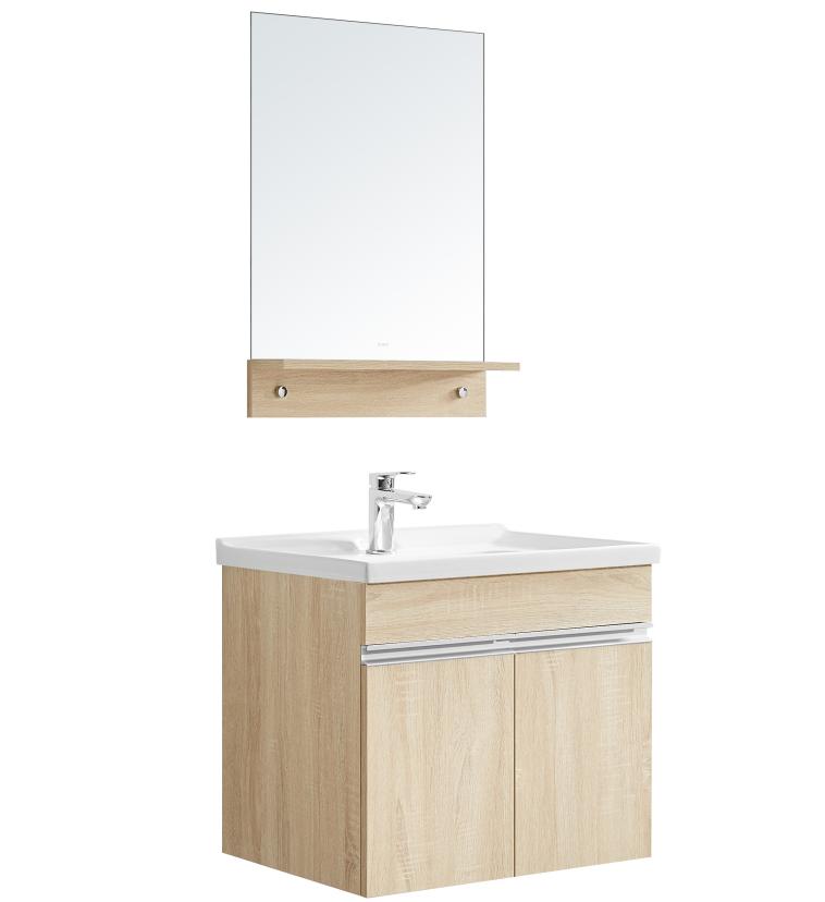 日丰浴室柜GPJ2074-060