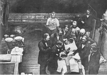 II Laipsnio Gimdos Kaklelio Osteochondrozė  Riešas
