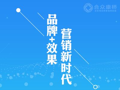 品牌+效果营销新时代01.png