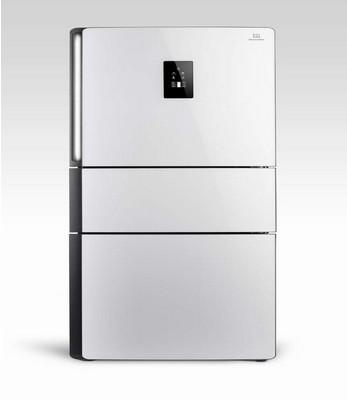 伊莱克斯-新品三门冰箱-智享11.jpg