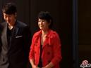 《在西厢》演出 刘若英亲口承认婚讯