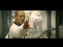 白蛇传说 预告片[粤语版]
