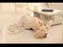 Kate Winslet―Lancome Absolut Nu