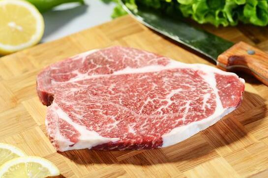 中国暂停从6家澳大利亚工厂进口牛肉